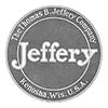 Logo Jeffery
