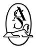 Logo Armstrong Siddeley