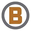 Logo Bollinger