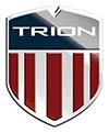 Logo Trion