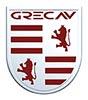 Logo Grecav
