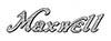 Logo Maxwell