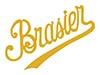Logo Brasier