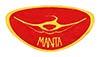 Logo Manta