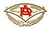 Logo Abbott-Detroit