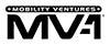 Logo Mobility Ventures