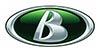 Logo Bogdan