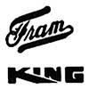 Logo Fram-King