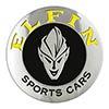 Logo Elfin