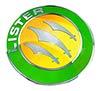 Logo Lister