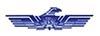 Logo Reliant