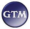 Logo GTM