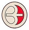 Logo Brasinca