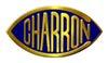 Logo Charron