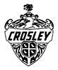 Logo Crosley