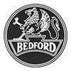 Logo Bedford