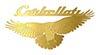 Logo Corbellati