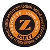 Logo Dartz