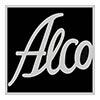 Logo ALCO