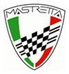 Logo Mastretta