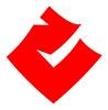 Logo Yulon