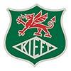 Logo Kieft