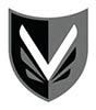 Logo Vanderhall