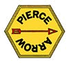 Logo Pierce-Arrow