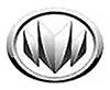 Logo Qiteng