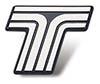 Logo Tofaş