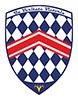 Logo SSC
