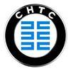 Logo CHTC