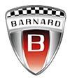 Logo Barnard