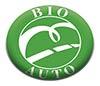 Logo Bio Auto