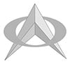 Logo Oltcit