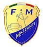 Logo Mazzanti