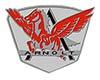 Logo Arnolt