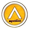 Logo Apollo (1962)