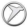 Logo Messerschmitt