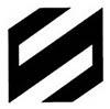 Logo Siam Di Tella