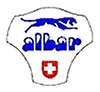 Logo Albar