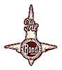 Logo Bond