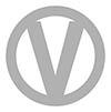 Logo Vortex