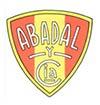 Logo Abadal