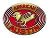 Logo American Austin
