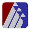 Logo Autozam