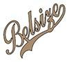 Logo Belsize
