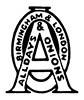 Logo Alldays & Onions