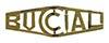 Logo Bucciali