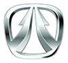 Logo Weiwang